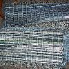 Woven Denim Rugs (Amish Made)